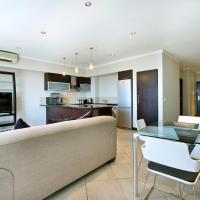 ITC Icon Apartments 1