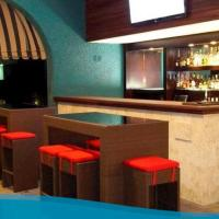 La Finca Hotel & Spa