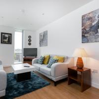 Mya Serviced Apartments