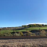 Laughlin Ranch Home