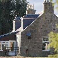 The Cottar House