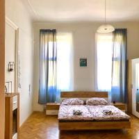 Rooms Apartment