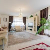 ID 6861 | Private Apartment