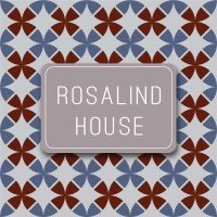 Rosalind House
