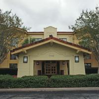 La Quinta Inn by Wyndham Pensacola