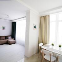 Apartment Arcadia beach