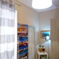 Room Vida