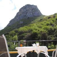 Booking.com: Hoteles en Peñamellera Alta. ¡Reserva tu hotel ...