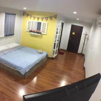 Mini Casa Hostel