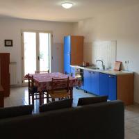 Casa Vacanze a Pineto