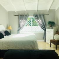 sunrise room,near beach