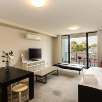 2Bed1Bath APT at Waitara*Parking*Wifi*shopping