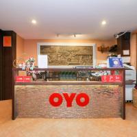 OYO 121 Hua Hin Good View Hotel