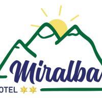 Hotel miralba