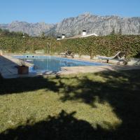 Booking.com: Hoteles en El Bruc. ¡Reserva tu hotel ahora!