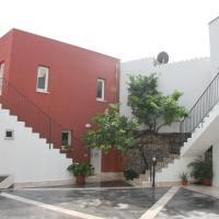 B&B Casa Saba