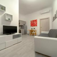 Portello Suite Milano