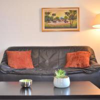 Cozy one bedroom apartment in Milano, Brera