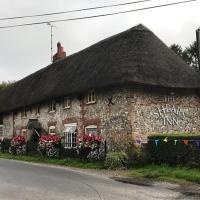 The Shears Inn
