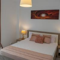 Saron Rose Apartments 2