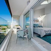 Residence Blu Sky
