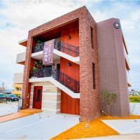 Stellata Premium Residence Ihei5