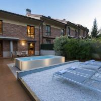 The Rentals Collection | Villa D'Abbadie