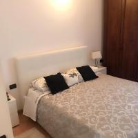 Marengo Apartment