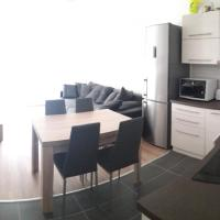 Palko Apartment III.