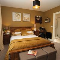 The Brown Hen Lodge Bed & Breakfast