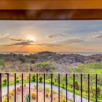 Punta Playa Vista - Three Bedroom