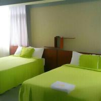 Hotel Rotermar