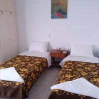 Bidika Apartment