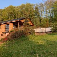 Waldhaus 19