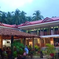 Soeliana Resort