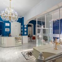 Royal Palace Hotel Baku