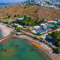Golden Beach Bodrum