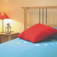 Sleeping Inn Barcelona