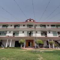 OYO 19533 D Nest Inn