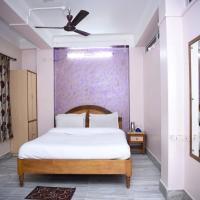 SPOT ON 37646 Hotel Centre Palace
