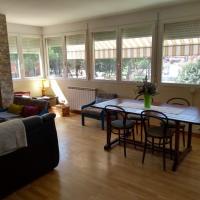 Booking.com: Hoteles en Monistrol de Calders. ¡Reserva tu ...