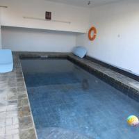 Sacha Resorts Mauritius