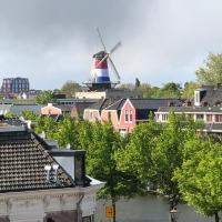 Flemingstraat