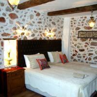 Lemon Villa Hotel