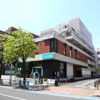 KOKORO HOUSE TOKYO