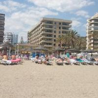 Los Boliches Seaside Rentals