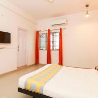 Contemporary Home Stay in Khandagiri, Bhubaneswar