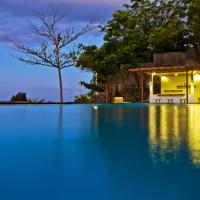 Kajane Tulamben Bali