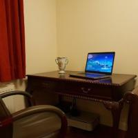 Single Room in Woolwich Arsenal
