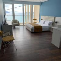Mini Hotel & Maxi Room